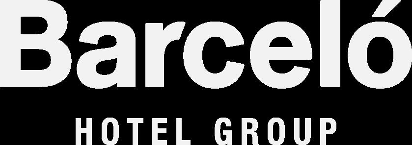 Barceló Project Design Hub